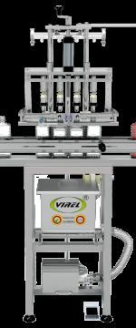 LMN-22-Llenadoras